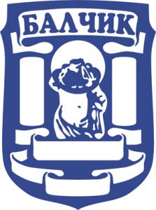 Balchik_logo