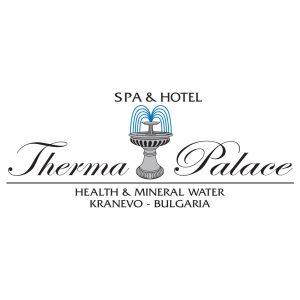 Therama_logo