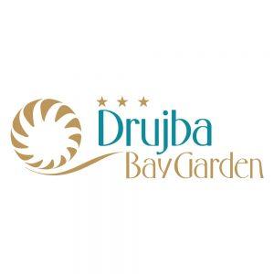 drujba_logo