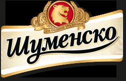 logo Шуменско