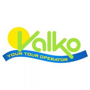 valko_logo