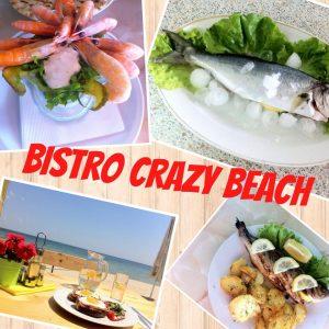 Crazy Beach 2